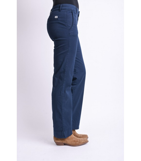City Flare LOUISE - Navy